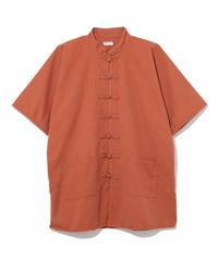 NAISSANCE china shirt jacket