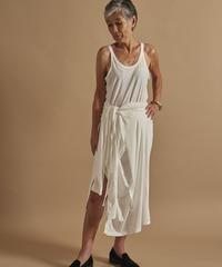 jonnlynx   big tee skirt