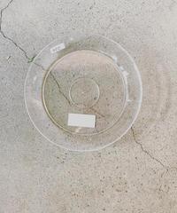 【受け皿】受け皿 プラスチック