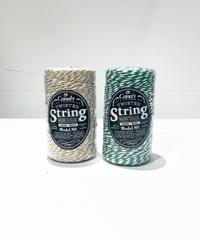【雑貨】twist strings