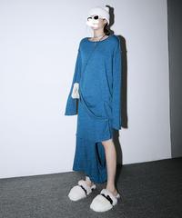 モコロディールトップス×スカート(2A-049)