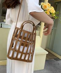 pouch set bag