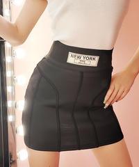 NY スポーティスカート
