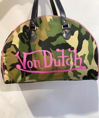 vintage vondutch bag