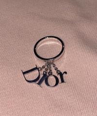 Vintage Dior ring