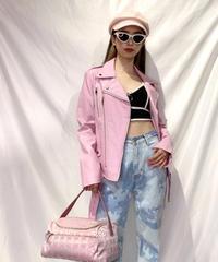 Barbie PINK Riders