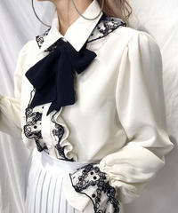 lovely blouse