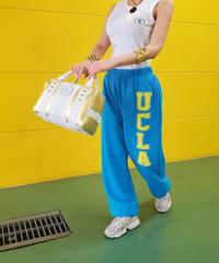 UCLA スエットパンツ