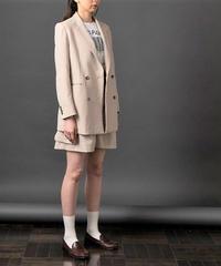 dry-ox jacket【2201204】