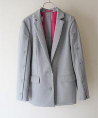 tailored jacket【2204210】