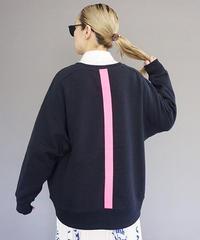 pullover sweat 【2213806】