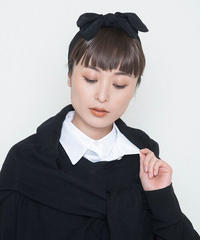 attached collar【2204903】