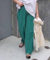 dry-ox pants【2201301】
