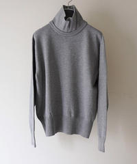layered knit 【2204711】
