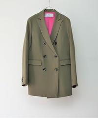 tailor jacket【2203205】