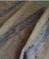藍繋ぎ糸(品番:1511-03)