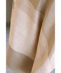 綾織ピンクホワイト×ピンク×グレージュ (品番:1902-05)
