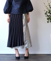 リツコシラハマ スカート 9251871