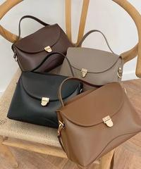 2way Hand Bag 3-B8103