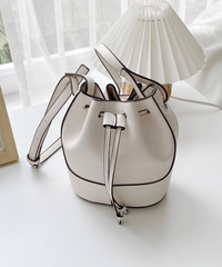Purse Bag Mini 3-B5127