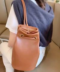 【order】One shoulder Bag 3-B9346