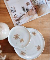Sea Salt Designs by Sara / Plantation Plates Small