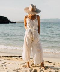 Sandy Beach JumpSuit