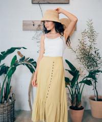 Fish Tail Skirt