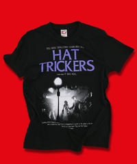 『INTO THE HELL』T-SHIRT