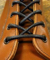 Tricker's Shoe Lace / 140cm
