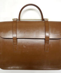 Rutherfords / Music Bag / Conker