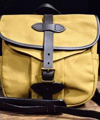 FILSON / Field Bag  / Small