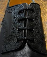 Tricker's Shoe Lace / 70cm