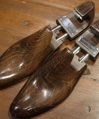 GAZIANO&GIRLING / Shoe Trees