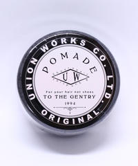 UNION WORKS Original / POMADE