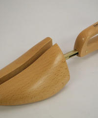 Dasco / Half Last Shoe Trees