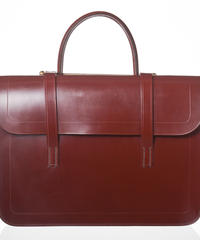Rutherfords / Music Bag / Chestnut