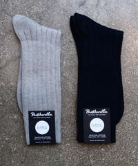 PANTHERELLA / Socks  / Cotton