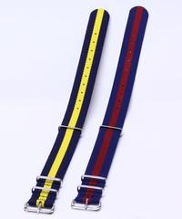 SMART TURNOUT  / Watch Strap / 20mm