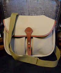 Billingham / Wickham Satchel