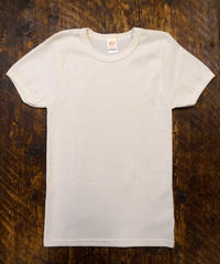 Guardian / Thermal Underwear / Short Sleeve / Size S