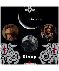 "nin cup ""sinep"" | CD"