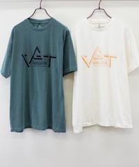 ベーシックロゴ Tシャツ【UNISEX】