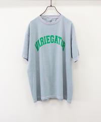 カレッジロゴTシャツ【UNISEX】