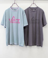 ビッグロゴ Tシャツ【UNISEX】