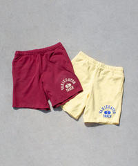 TRACK LOGO SWEAT PANTS