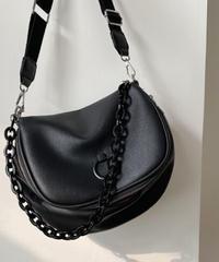 Chain Sholder Bag/チェーンショルダーバッグ