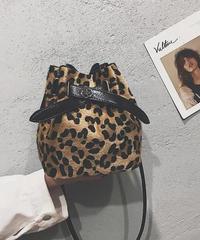 Mini Sholder Bag/ミニショルダーバッグ