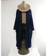 【 Brooks Brothers 】  Bath robe.