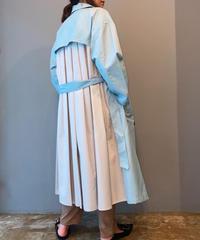 trench coat(sax)